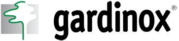 Gardinox BV