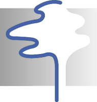 Gardinox webshop